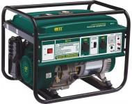 Генератор бензиновый  FIT GG-2000B