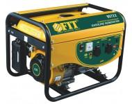 Генератор бензиновый  FIT GG-2000L