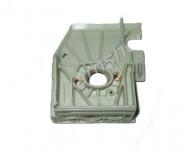 Адаптер карбюратора для бензопилы Н137,142 (теплоизолятор)