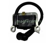 Катушка зажигания для бензокосы Oleo-mac SPARTA 42-44