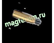 Маслонасос для бензопилы ШТИЛЬ S180