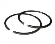 Кольцо поршневое для бензопилы ШТИЛЬ 380 д52