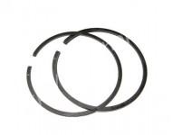 Кольцо поршневое для бензопилы 45 см3 КИТАЙ (диаметр кольца 43 мм)