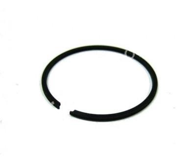 Кольцо поршневое для бензопилы ХУСКВАРНА 365