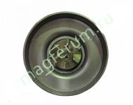 Чашка сцепления/привода для МАКИТА электропила UC 3030/3530/4030/4530, внутр зацепы 6 зубов, звездочка ведущая.