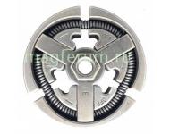 Сцепление для бензопил Oleo-mac 937/941/952