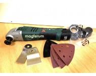 Инструмент многофункциональный ( МФИ )