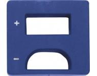 Намагничиватель 2-в-1 (для отверток и бит)