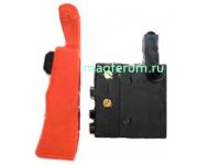Выключатель №415 для перфоратор МАКИТА 2400